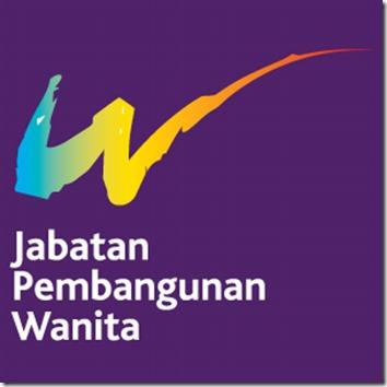 senarai-pejabat-pembangunan-wanita-negeri-malaysia