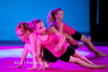 Han Balk Agios Theater Avond 2012-20120630-058.jpg