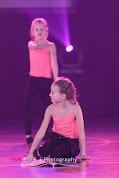 Han Balk Voorster dansdag 2015 avond-2739.jpg