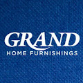 Grand Home Furnishings - About - Google+