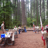 Webelos Weekend 2014 - DSCN2000.JPG