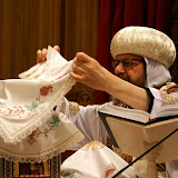 Divine Liturgy & 2010 Competition Results - IMG_2750.JPG