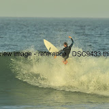 _DSC9433.thumb.jpg