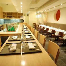 Soto Japanese Restaurant's profile photo