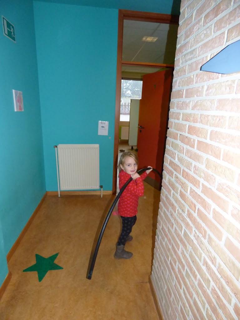 Sinterklaas op bezoek - P1060442.JPG