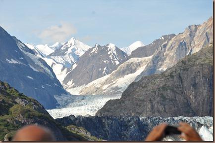 08-27-16 Glacier Bay 23