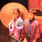2010The Mikado  - PIC_1291.jpg