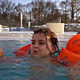 Eu acho que esta frio./Dezembro 2009