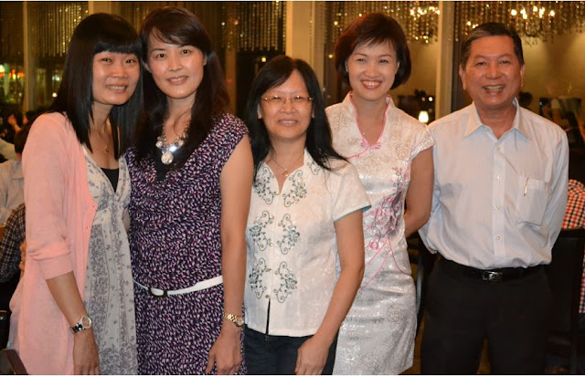 Others-  Chinese New Year Dinner 2012 - DSC_0028.jpg