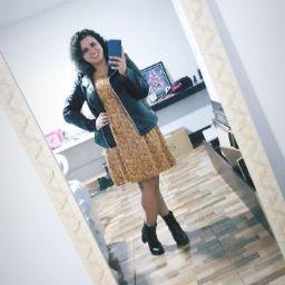 Daiane Lopes