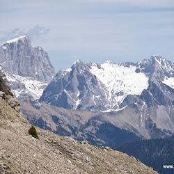 eBike Uphill flow II Tour 25.05.17-1373.jpg