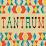 tantrum sf's profile photo