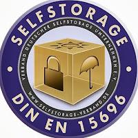 Verband Deutscher Selfstorage Unternehmen