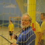 volleyball10-34.jpg