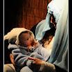 Presepe Vivente 2013 - 902039_10151803937701053_1754182582_o.jpg
