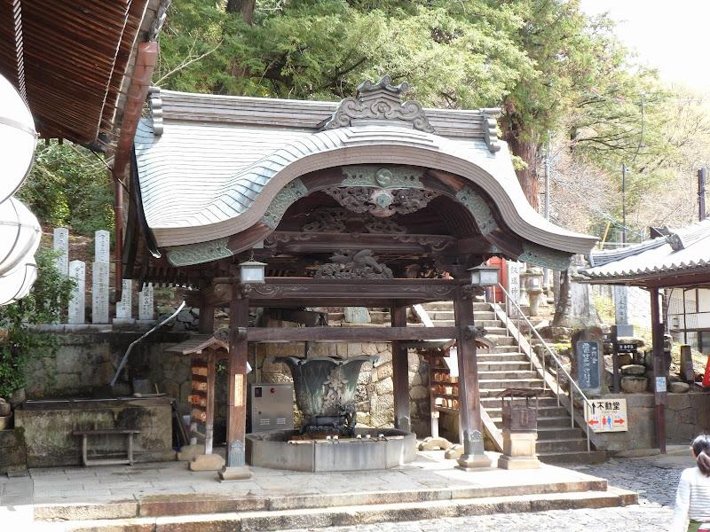 2014 Japan - Dag 8 - tom-SAM_0532-0037.JPG