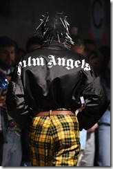 39 PALM ANGELS FW 18-19_Details