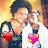 Princess Aderemi avatar image