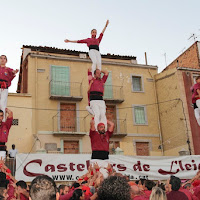 17a Trobada de les Colles de lEix Lleida 19-09-2015 - 2015_09_19-17a Trobada Colles Eix-149.jpg