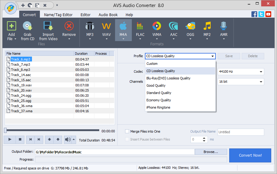 flv to mp4 converter full indir