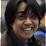Shawn Chin's profile photo
