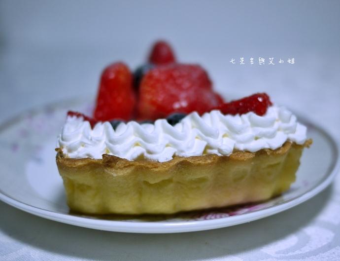 7 icafe 草莓派