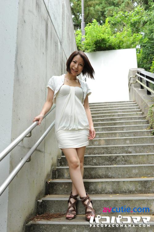 Pacopacomama.090111_449.Yuki.Minamino