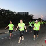caminata di good 2 be active - IMG_5755.JPG