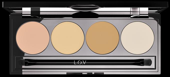 LOV-confidential-camouflage-concealer-palette-p2-os-300dpi_1467298427