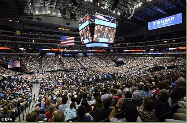 Trump-crowdsgrjpg