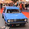 Essen Motorshow 2012 - IMG_5620.JPG