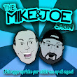 Mike and Joe's Potcast Theater - 001.5 - Gaddie's Raging Rant