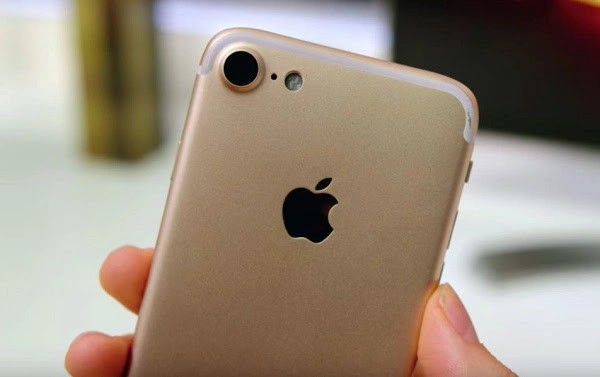 Check out iPhone 7 Release date, specs, pricing and more