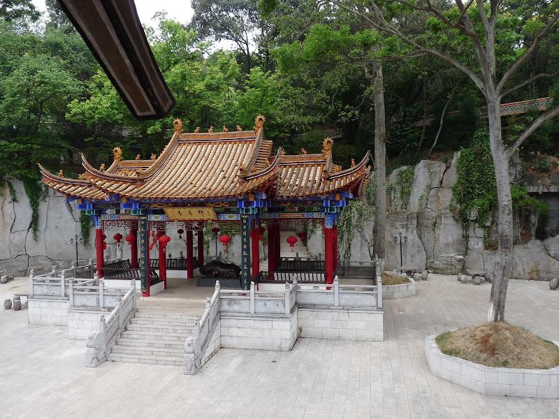 Chine .Yunnan . Lac au sud de Kunming ,Jinghong xishangbanna,+ grand jardin botanique, de Chine +j - Picture1%2B341.jpg