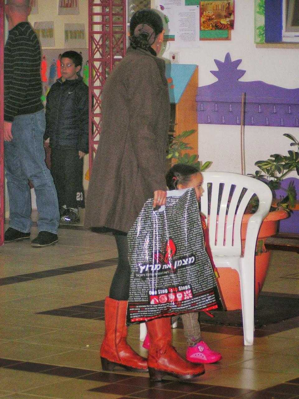Hanukkah 2003  - 2003-01-01 00.00.00-62.jpg