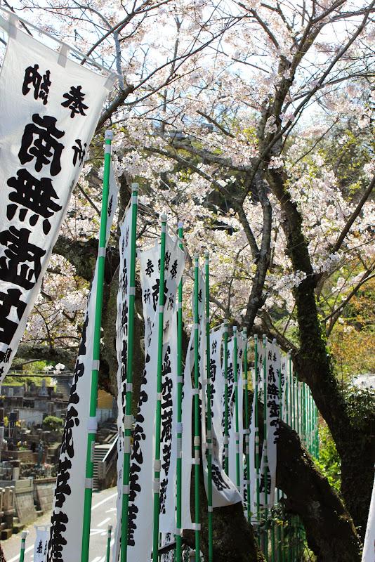 2014 Japan - Dag 7 - marjolein-IMG_0944-0593.JPG