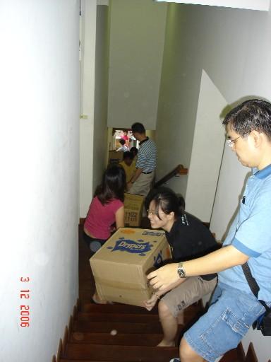 Charity - Club Rainbow Charity 2006 - Charity14.JPG