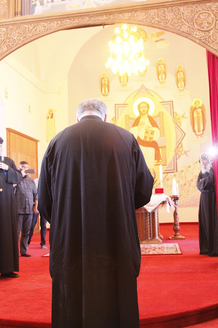 Consecration of Fr. Isaac & Fr. John Paul (monks) @ St Anthony Monastery - _MG_0431.JPG