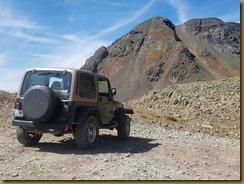 JeepRide 10