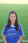 Julia Andraschek-Holzer.jpg