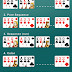 Learn Octro Teen Patti