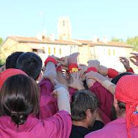 17a Trobada de les Colles de lEix Lleida 19-09-2015 - 2015_09_19-17a Trobada Colles Eix-78.jpg