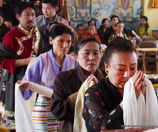 Losar Tibetan New Year - Water Snake Year 2140 - 31-ccP2110056%2BA96.jpg