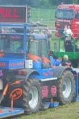 Zondag 22-07-2012 (Tractorpulling) (166).JPG