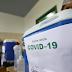 Câmara aprova MP que facilita compra de vacinas contra covid-19