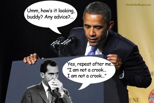 [obama-nixon-scandals-i-am-not-a-crook-watergate-benghazi-coverup-irs%5B6%5D]