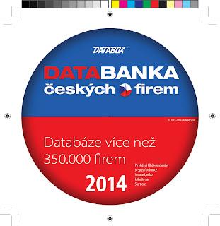 cd_databanka_2014_004_bez_stredu kopírovat
