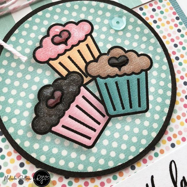 cupcakes cu