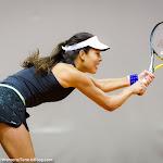 Ana Ivanovic - Porsche Tennis Grand Prix -DSC_3338.jpg