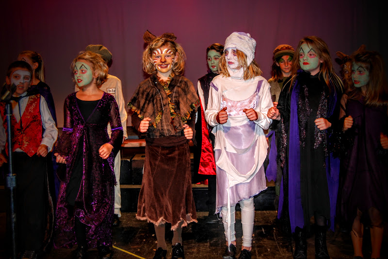 2009 Frankensteins Follies  - DSC_3245.JPG